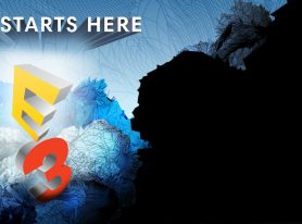 Guide to E3 2017: Staff Predictions