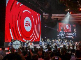 E3 2017 Day 1: EA Play Recap