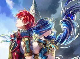 """Ys VIII: Lacrimosa of Dana"" Review"