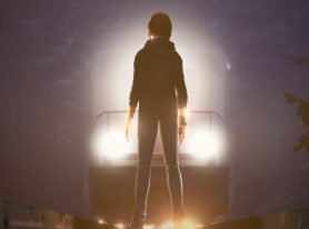 """Life is Strange: Before the Storm – Episode 1: Awake"" Review"