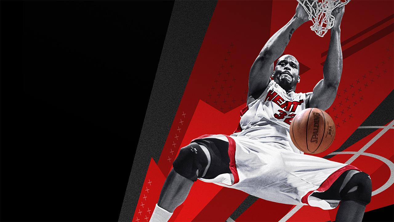 """""""NBA 2K18"""" Review"""