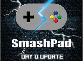 Day 0 Update #183 – The Pre-Pre E3 Show