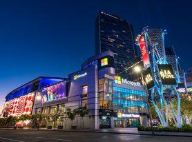 E3 2018 Preview: Microsoft