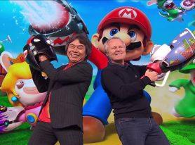 E3 2018 Preview: Square Enix, Ubisoft, & The Rest