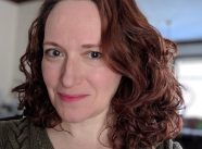 Hugo Award winner Mary Robinette-Kowal helped provide some extra depth to Defense Grid 2.